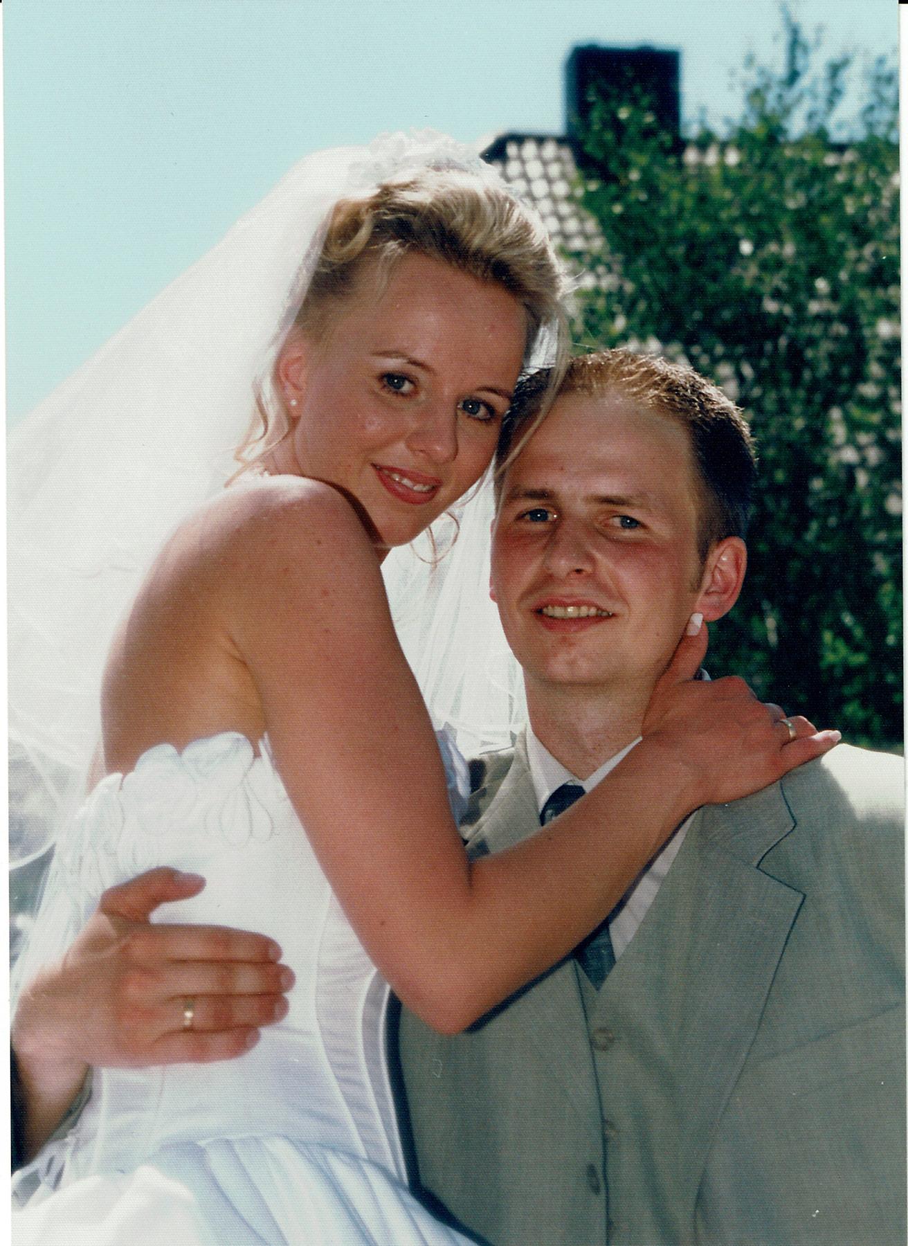 ALS-Maik-Bethge-Hochzeit