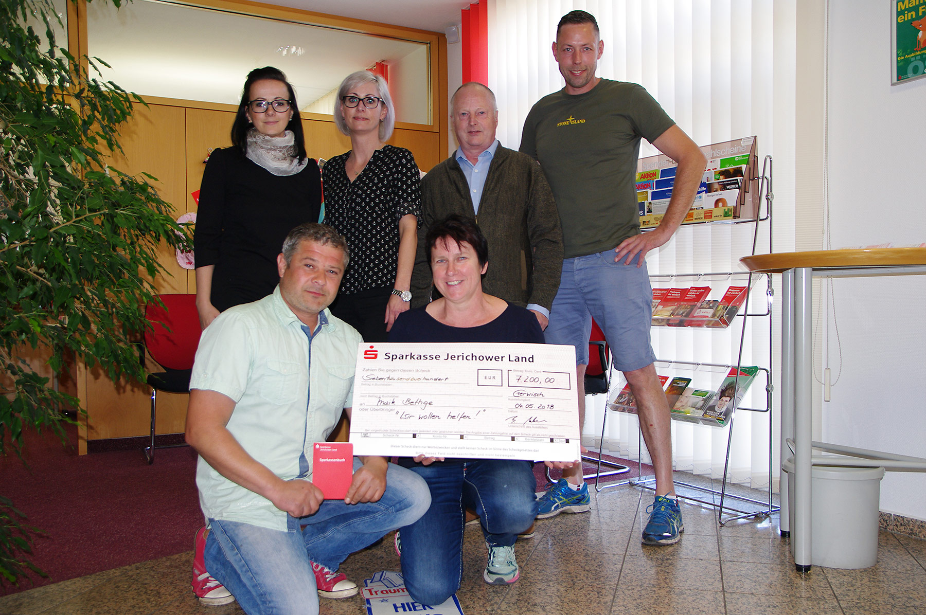 Spendenaktion-ALS-Patient