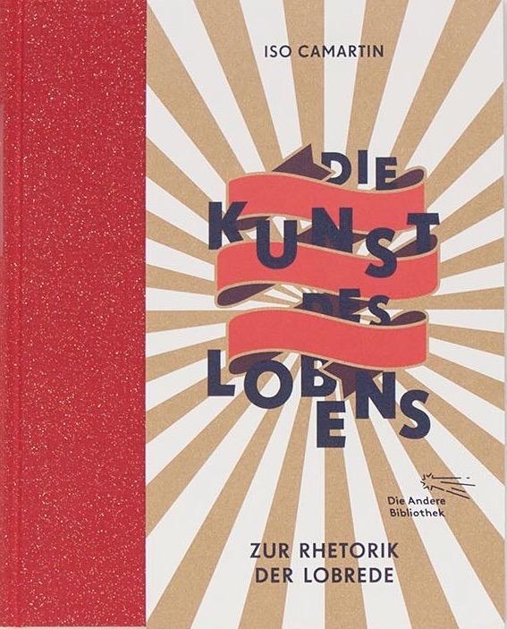 Buch-Die-Kunst-des-Lobens