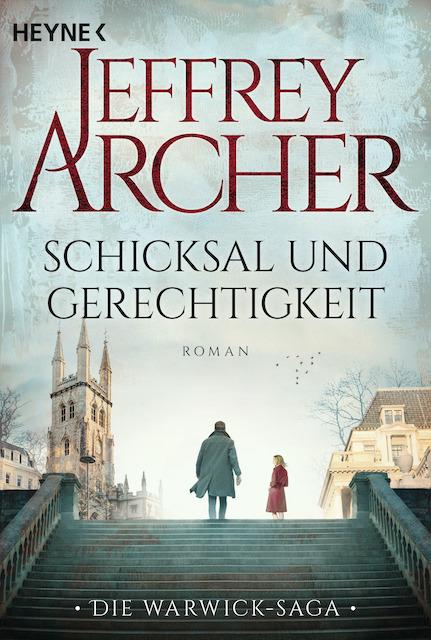 Cover-Der-Traum-des-Lebens-von-Jeffrey-Archer