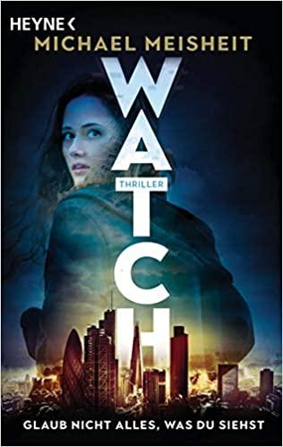 Buch-Watch-michael-meisheit