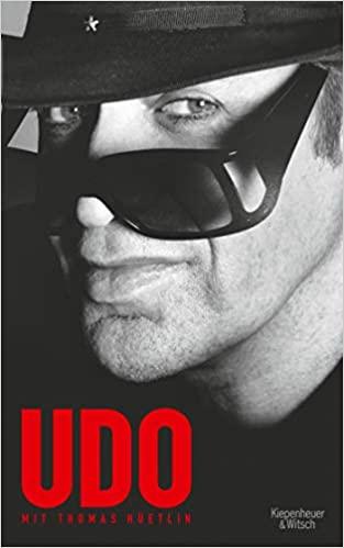 Buch_Udo-Lindenberg_Udo
