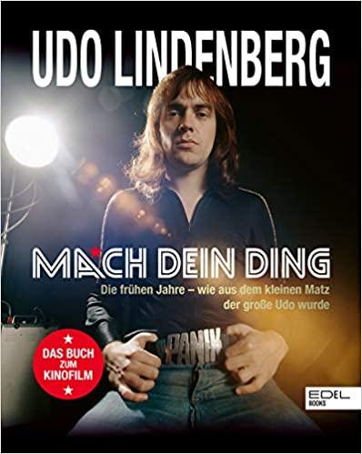 Buch_Udo-Lindenberg_mach-dein-ding