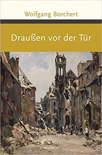 Buch_wolfgang-borchert_draussen-vor-der-tuer