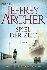 Buch-Spiel-der-Zeit-Jeffrey-Archer