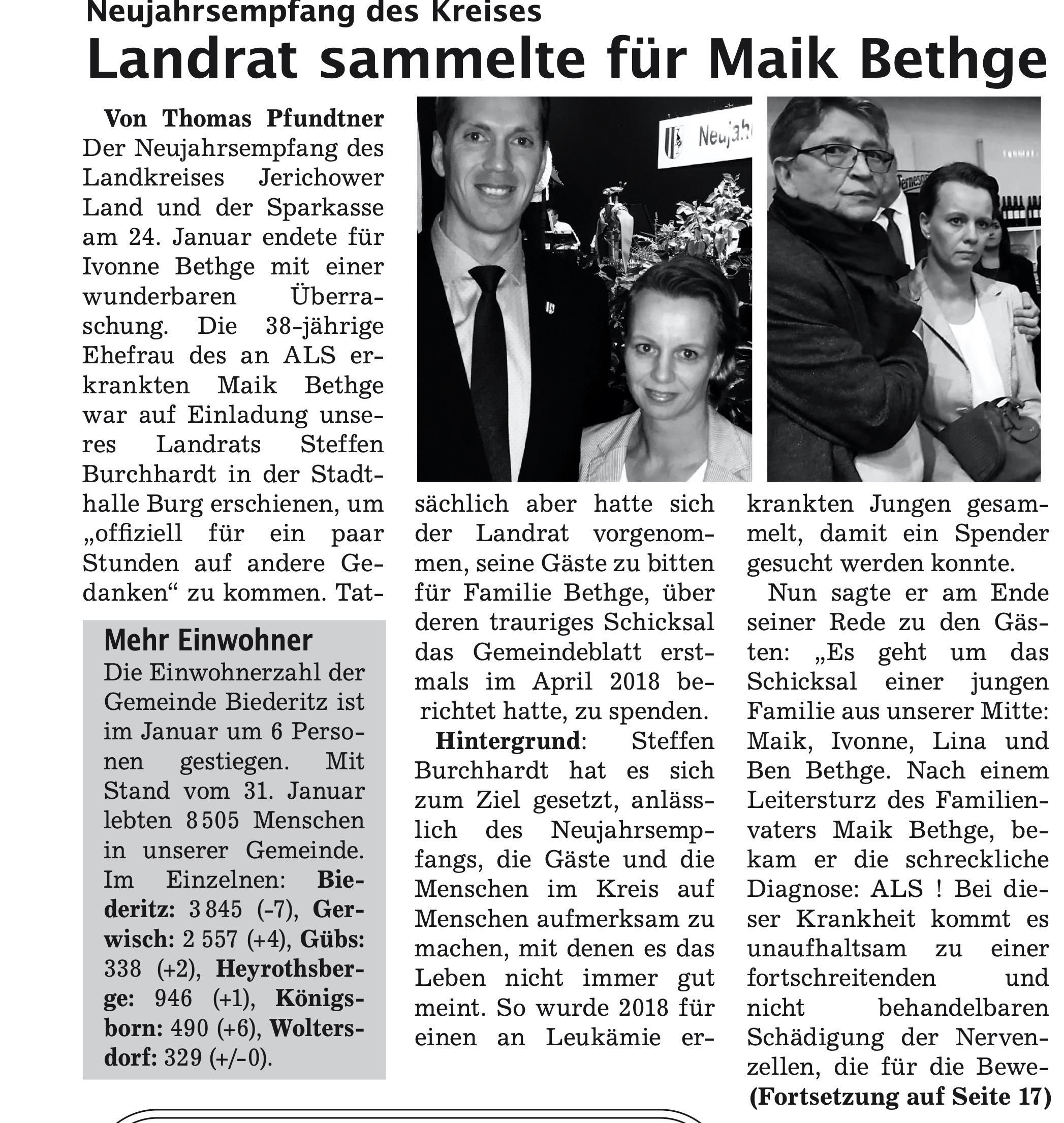 Auszug-Anzeige-Gemeindeblatt-ALS