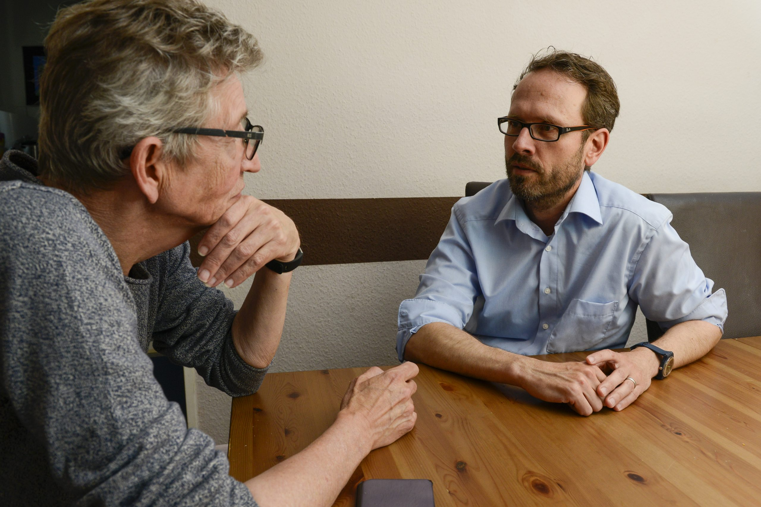 Interview-Dr-Frank-Stehr-Thomas-Pfundtner