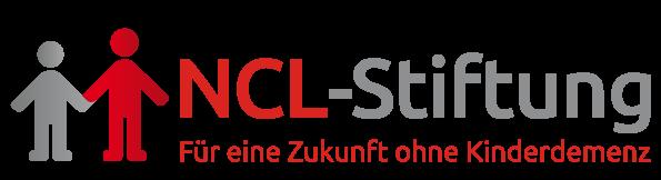 Logo_NCL-Stiftung