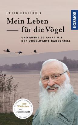 Buch-Mein-Leben-für-die-Vögel