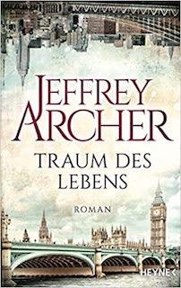 Buch-Traum-des-Lebens-Jeffrey-Archer