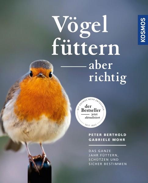Buch-Vögel-füttern