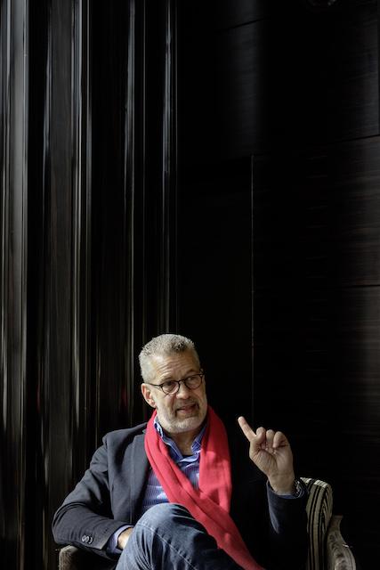 IUm-Interview-mit-Thomas-pfundtner-das-nach-der-leipziger-buchmesse-in-einem-hotel-geführt-wurde-erklaert-richard-c.-schneider-ausfuehrlich-warum-juden-in-deutschland-und-europa-nicht-mehr-sicher-sind