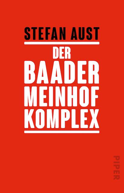 Buch-Der-Baader-Meinhof-Komplex-Stefan-Aust