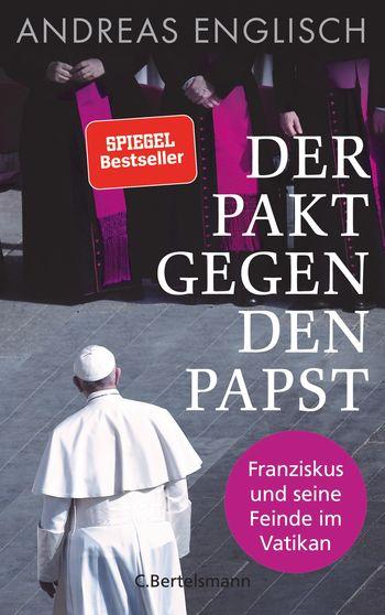 Buch-Der-Pakt-gegen-den-Papst