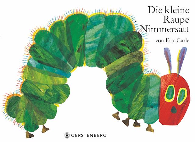 Buch-Die-kleine-Raupe-Nimmersatt