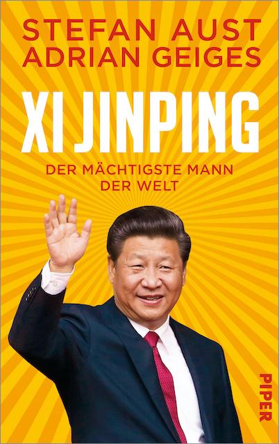 Buch-Xinjinping-Stefan-Aust