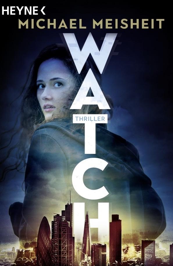 Cover-Bucgtitel-Watch-von-Michael-Meisheit
