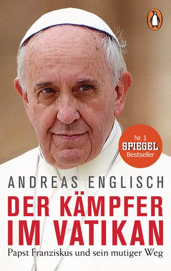 Buch-Der-Kämpfer-im-Vatikan