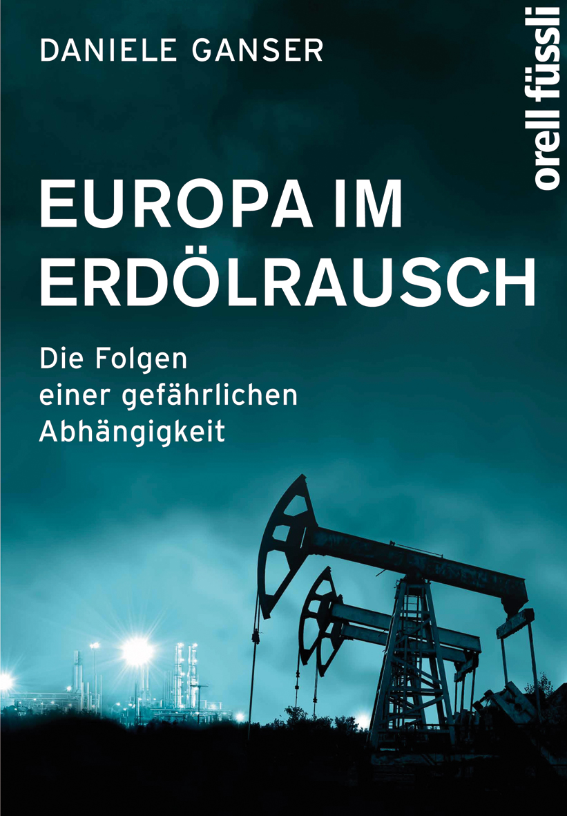 Buch-Europa-im-Erdölrausch-Daniele-Ganser