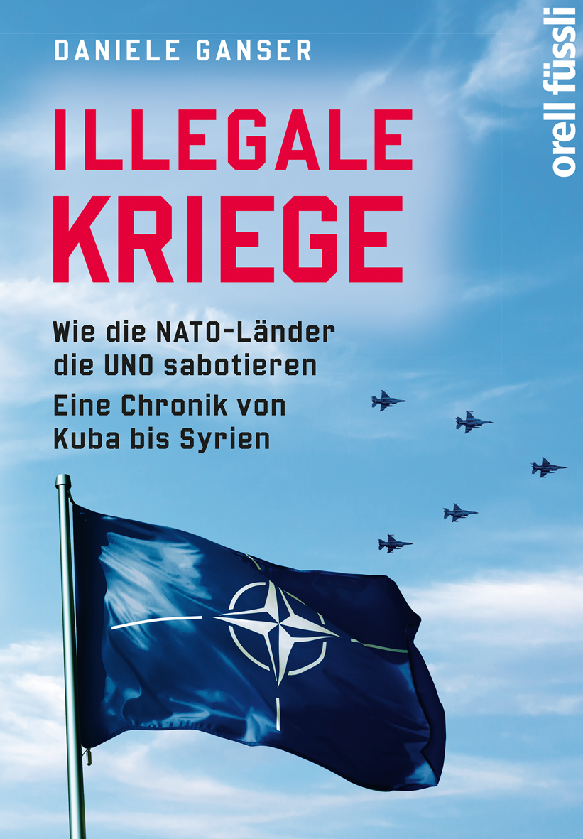 Buch-Illegale-Kriege-Daniele-Ganser