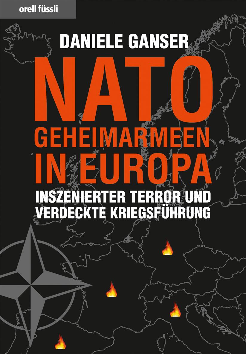 Buch-Nato-Geheimarmeen-in-Europa-Daniele-Ganser