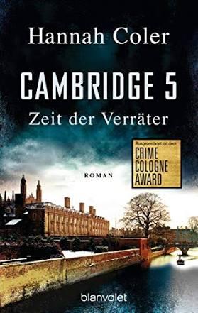 cover-cambridge-5-zeit-der-verräter
