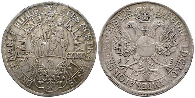 ein-reichstaler-aus-der-stadt-goslar-von-1705